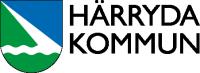 Härryda kommuns logotyp
