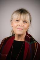 Anette Åkerlind