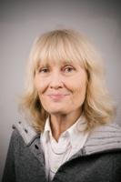 Christina Nordqvist
