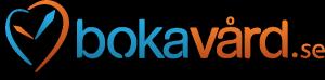 310_bokavard_se-logo